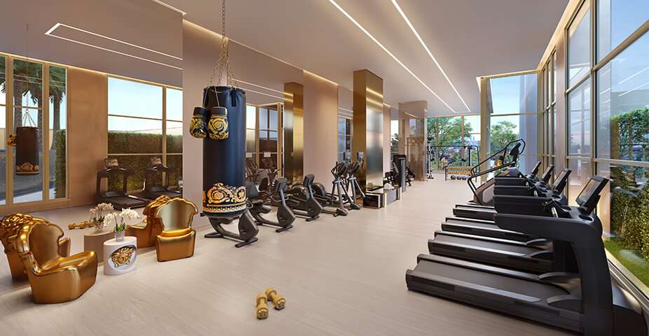 fitness-villa-by-versace-home