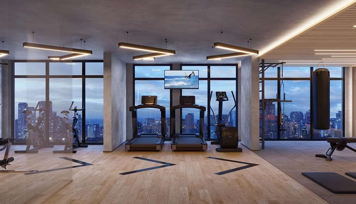 perspectiva-you-pinheiros-hype-fitness