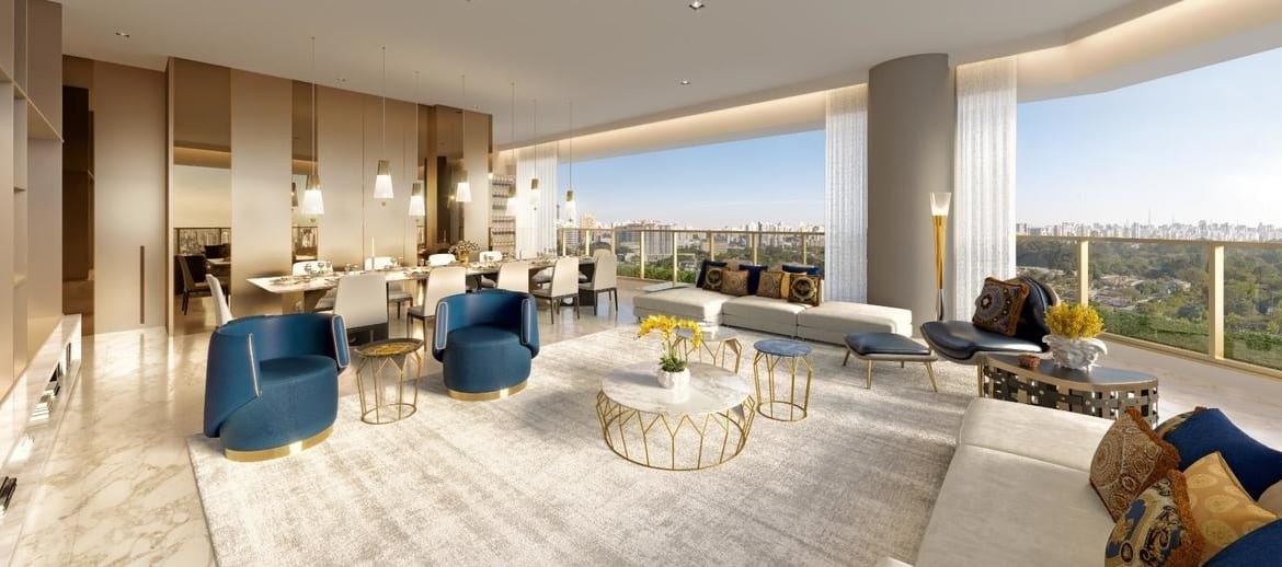 residences-perspectiva-220m-3-suites-living